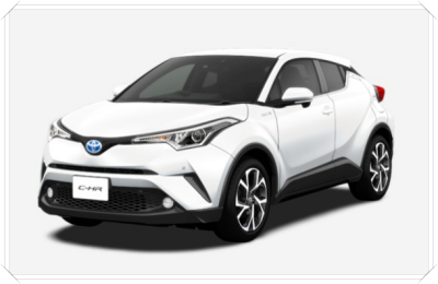 Orleans Toyota Used Cars