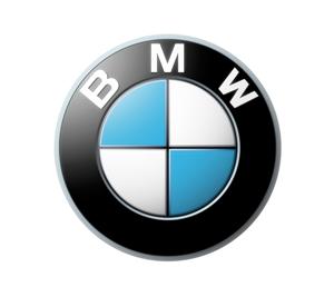 bmw01a