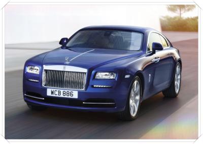 イギリス車